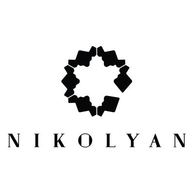 Նիկոլյան