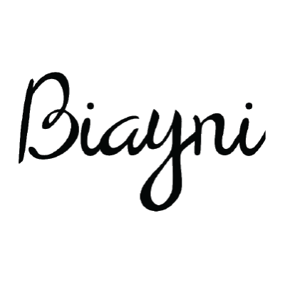 Բիայնի